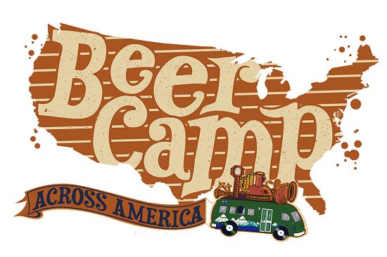 beercamp across america