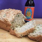 Baking with Beer – A Simple & Delicious Beer Bread Recipe