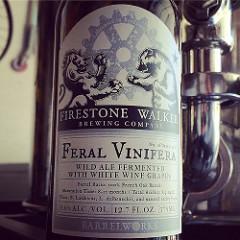 FW Feral Vin