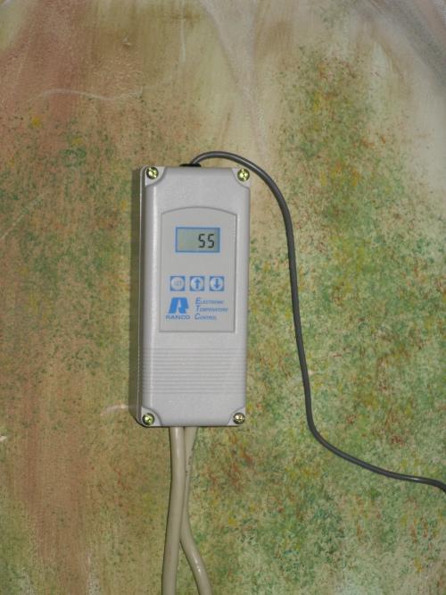 ranco temperature controller wiring ranco wiring diagram free