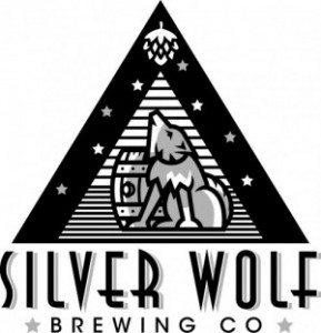 Silver Wolf Brewing Company