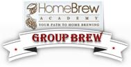 Pumpkin Beer – September Group Brew