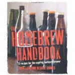 Book Review: The Homebrew Handbook