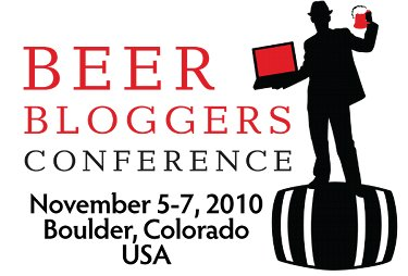 Beer Bloggers Conference