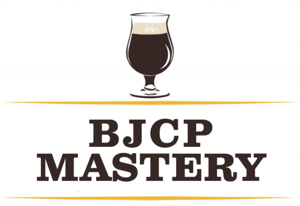 BJCP Judging Exam Made Simple