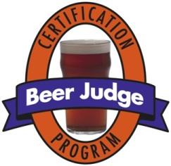 BJCP Logo