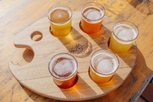 Beer Flights Reviews from Homebrew Academy
