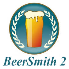 Beer Smith