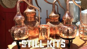 Best Still Kits for home distilling Review & Buying Guide Homebrew Academy