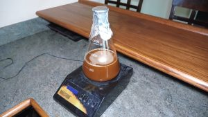 Best Stir Plates for Yeast Starters Homebrewing