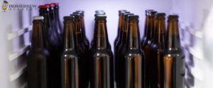 Bottle Cap Machines Homebrew Academy