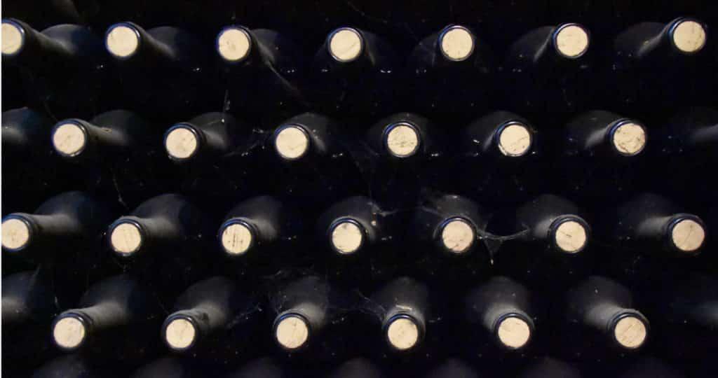Bottle Conditioning Homebrew Academy