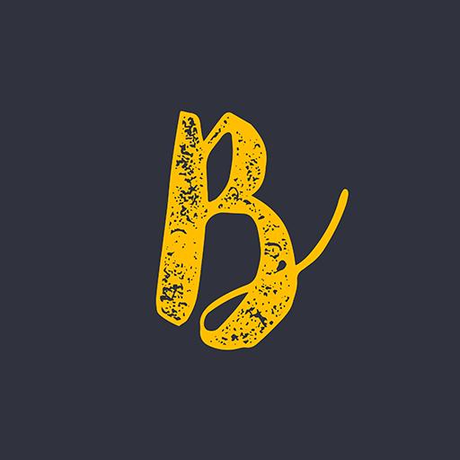 BrewFather Brewing Software
