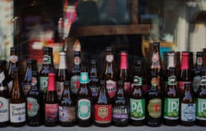 Coolest-Beer-Names-Homebrew-Academy