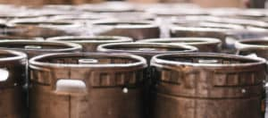 Creative Uses For Empty Beer Kegs Homebrew Academy