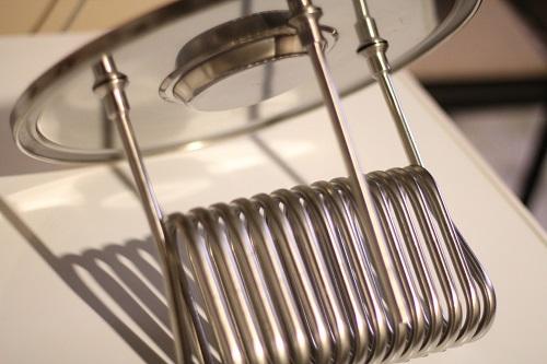 FTss-coils