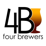 Group Brew with Four Brewers