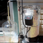 Grainfather Review (video)