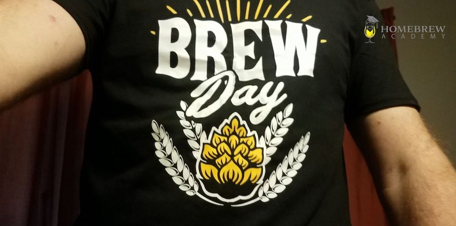 Men/'s Vintage Classic Brewmaster T shirt Craft Beer Barrell IPA Ale Dad Gift