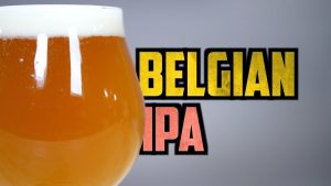 How To Belgian IPA