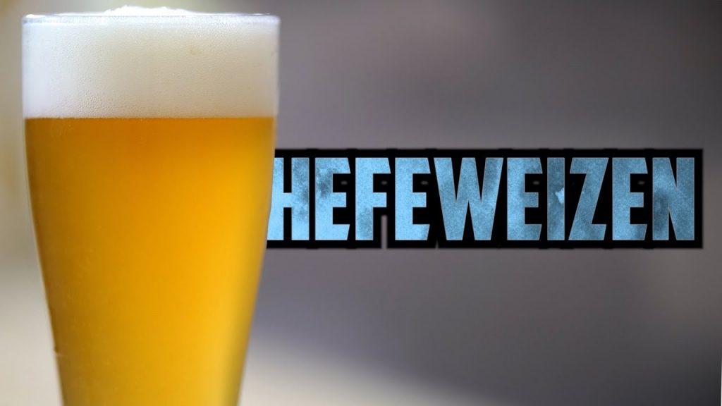 How To Brew Hefeweizen (Weissbier) | Homebrew Challenge