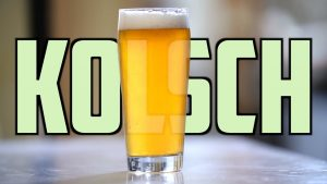 How To Brew Kolsch Beer Homebrew Challenge