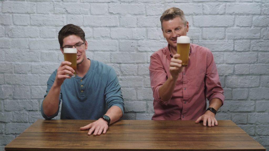 How To Brew Leichtbier Homebrew Challenge2