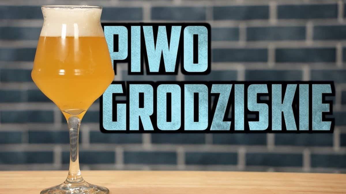 How To Brew Piwo Grodziskie | Homebrew Challenge