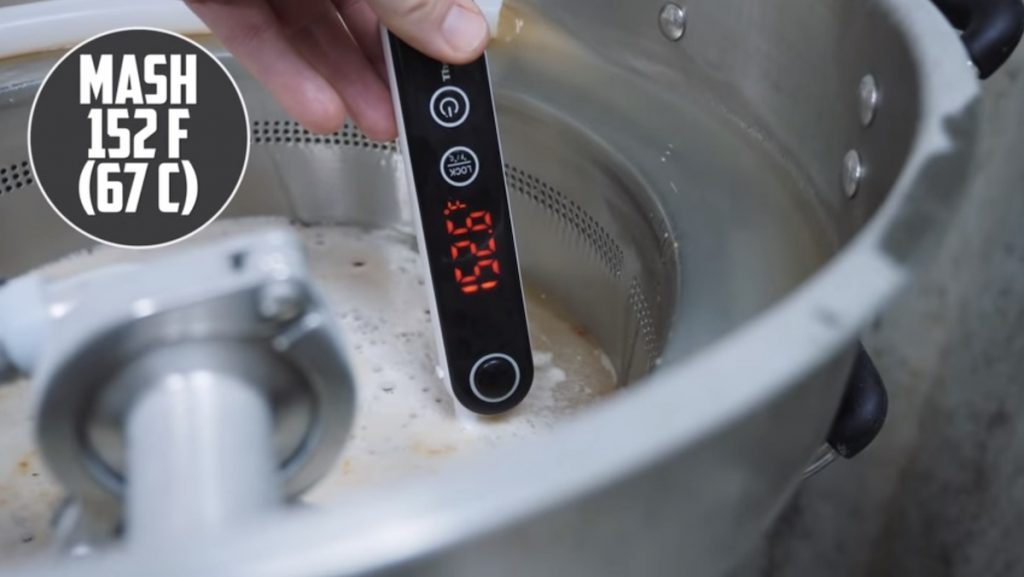 How to Brew Altbier 5
