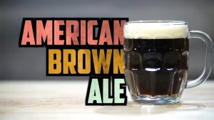 How to Brew American Brown Ale