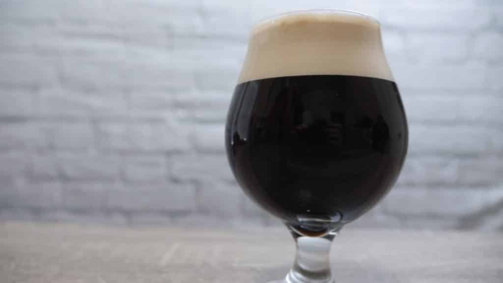 How to Brew Guinness and Hack a Clone 1