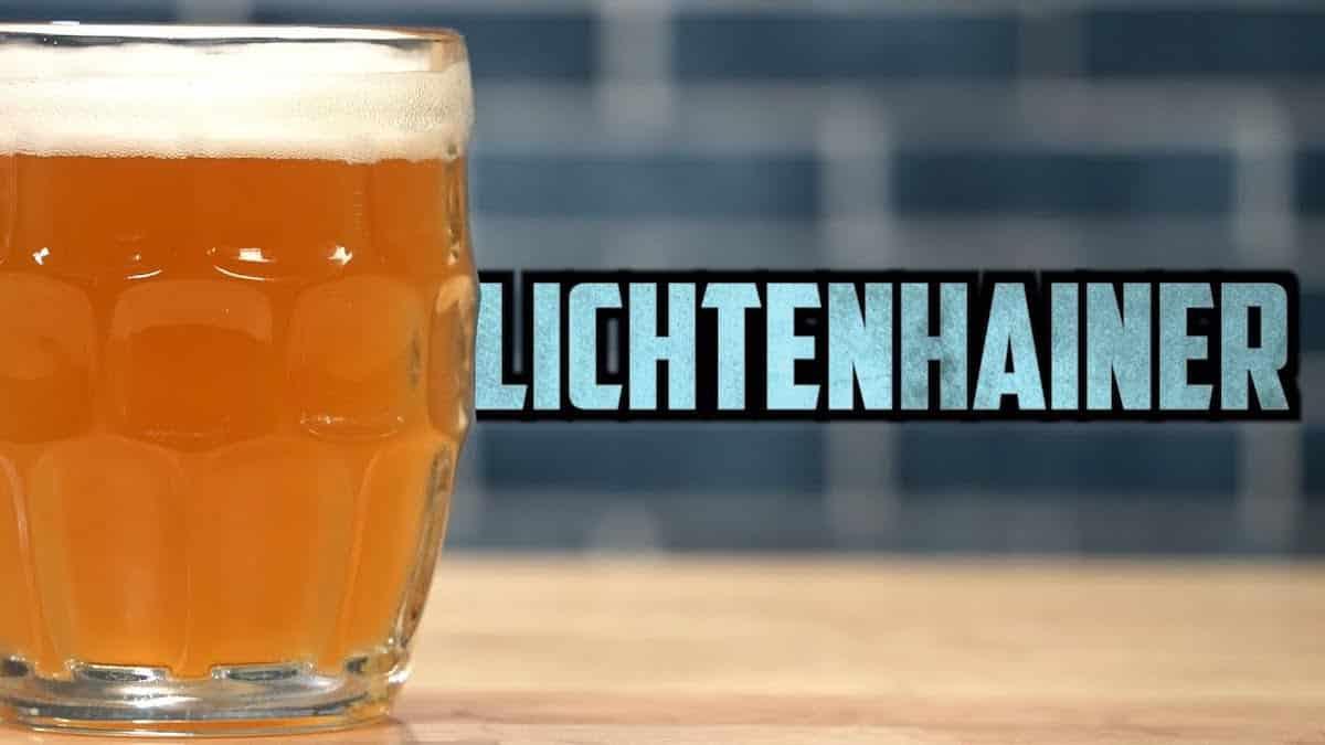 How to Brew Lichtenhainer | Homebrew Challenge