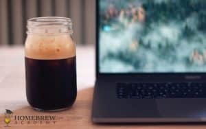 How to Make Root Beer at Home Homebrew Academy