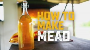 How to Make Mead - Homebrew Academy