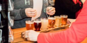 IBU Beer Code What is it and the right way to calculate it