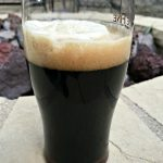 Kill The Flame! An American Stout