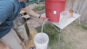 Mash Tuns Homebrewing Essential Gear