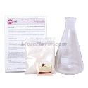 Yeast Starter Kit Homebrewing