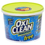 OxiClean Versatile Free