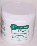 PBW Homebrew Cleaner