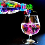 You'll Never Believe What The Fastest Growing Alcoholic Beverage Is