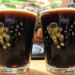Experiment: Does Cold Steeping Dark Grains Improve Your Beer?