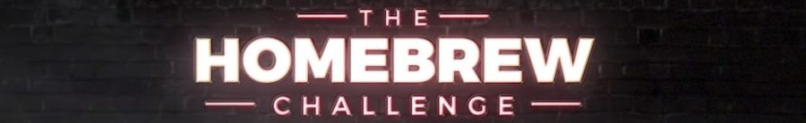 The-Homebrew-Challenge-Banner-Martin-Keen
