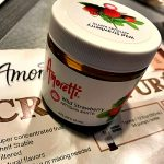 Amoretti Fruit Flavoring: A Taste Test