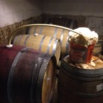 How to Start Building Your Sour Beer Homebrewery
