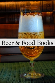 beer-and-food-books