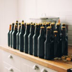 How To Renew Your Homebrew Enthusiasm