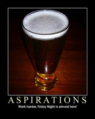 Beer Achievement