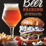 Book Review: Beer Pairing