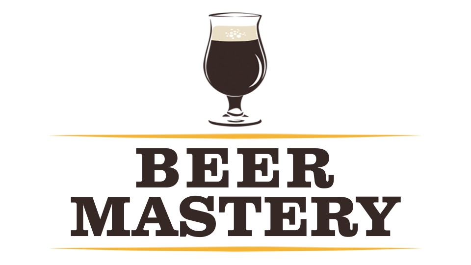 Beer Mastery